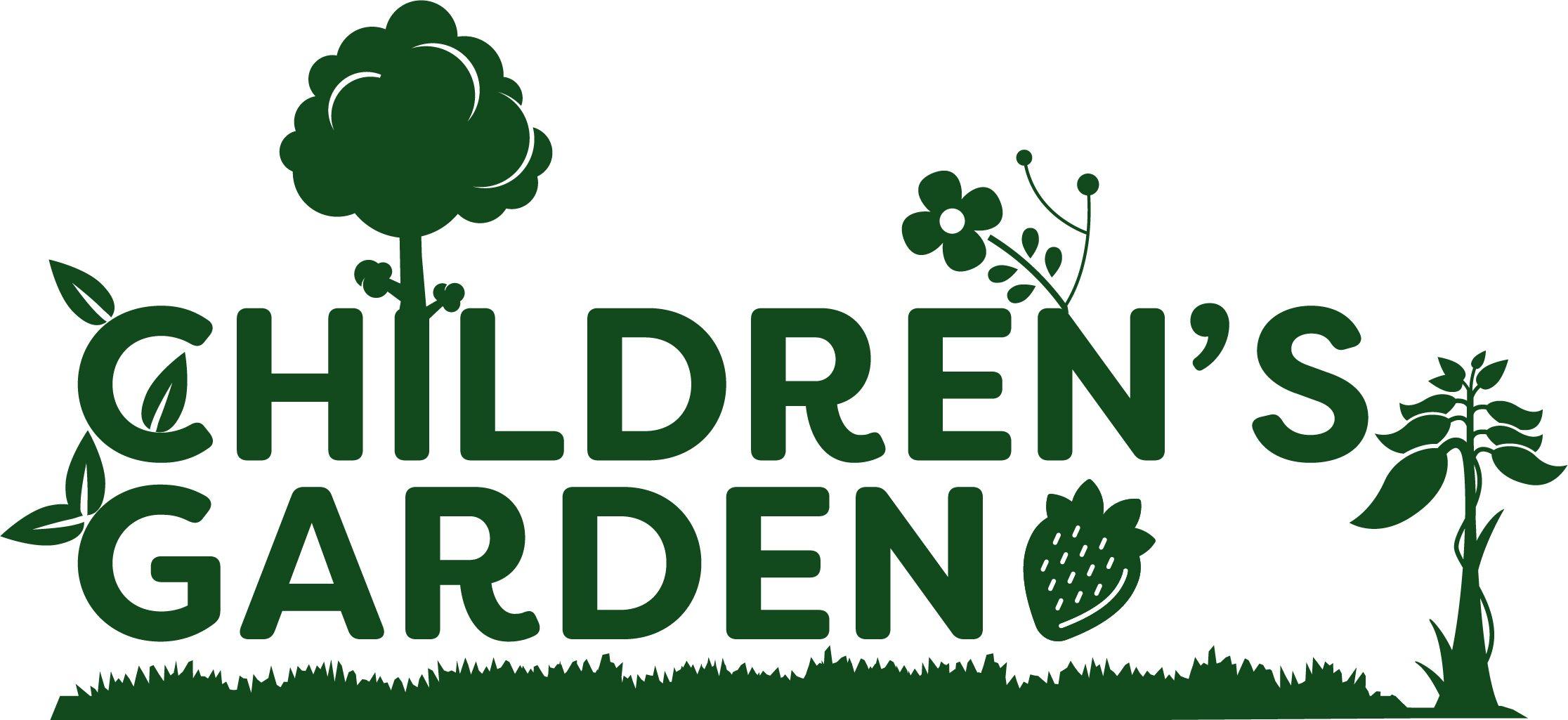 Home   Children's Garden Project – Hamilton